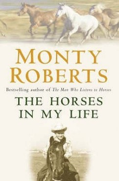 MontyRoberts