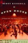 OpenHouse_ScottRussell