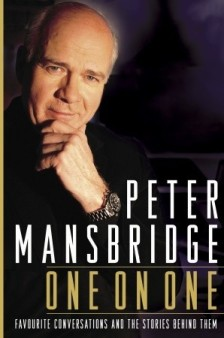 PeterMansbridge