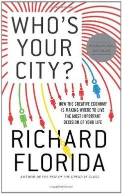 RichardFlorida