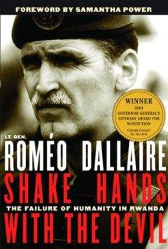 RomeoDallaire_ShakeHands