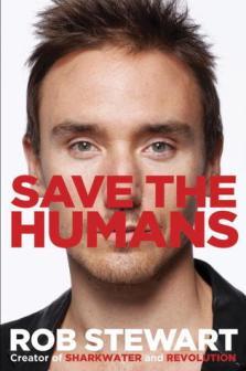 SaveTheHumans_RobStewart