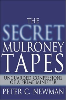 SecretMulroneyTapes