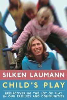 SilkenLaumann