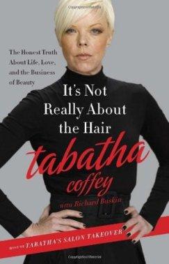 TabbathaCoffee