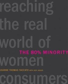 The80%Minority_JYaccoto