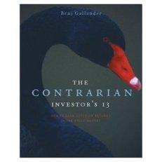 TheContarianInvestor_BGallander