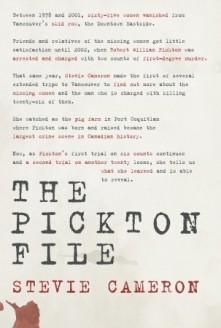 ThePicktonFile_StevieCameron