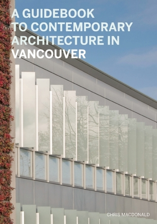 VancouverArchitecture
