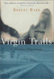 VirginTrails