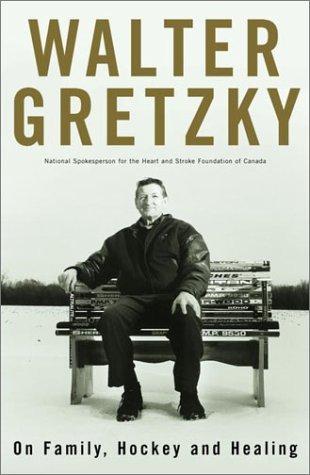 WalterGretzky