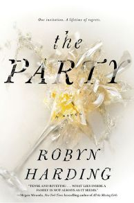 TheParty_Cover
