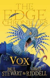edigechronicles_vox