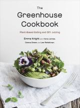 GreenHouseCookbook
