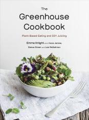 GreenHouseCookbook