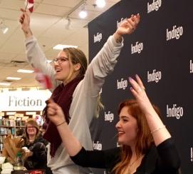 Lindsay&Sasha_Canadians