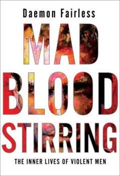 MadBloodStirring_Cover