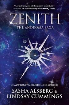 zenith-cover