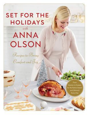Cover_AnnaOlson_Book