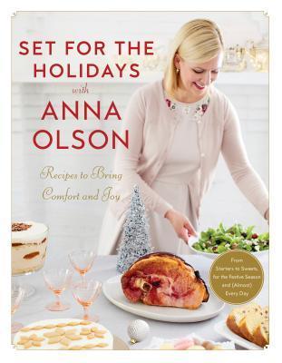 Cover_AnnaOlson_Book