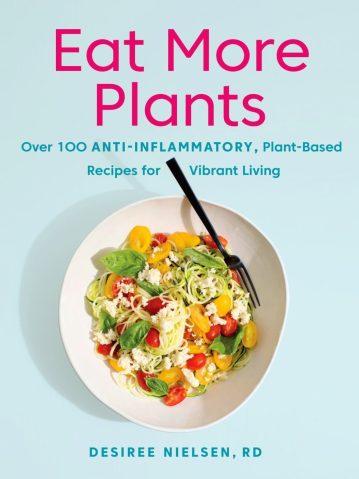 Eat-More-Plants-Cover-e1552428483787