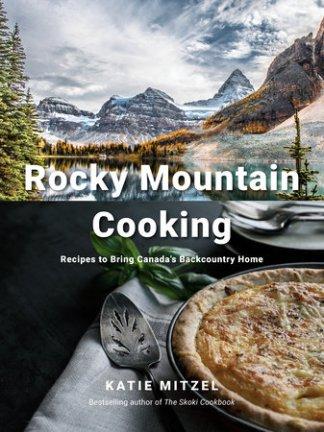 RockyMountainCooking