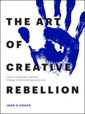 CreativeRebellion_Cover